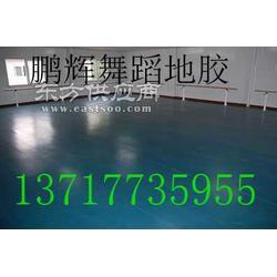 舞台专用地板 乒乓球地胶 舞蹈专用地板 舞蹈地板胶图片