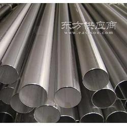 Inconel X-750圆钢棒材焊丝管件板材法兰焊丝图片