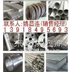 NS111板材/钢板-NS111板子/带材图片