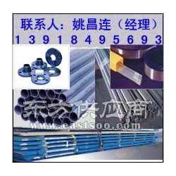 GH1015圆钢棒料板材 GH1015合金产品供应图片