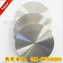 Nitronic 60合金图片
