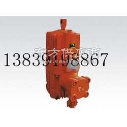 BED-121/6防爆液压推动器厂家图片