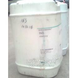 水性油墨乳液消泡剂图片