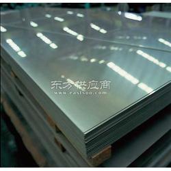 3003 高的抗蚀性可焊性好的零件部件图片