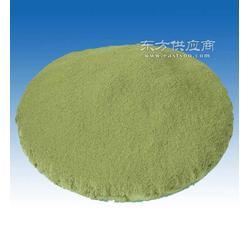 氧化亚镍生产销售图片