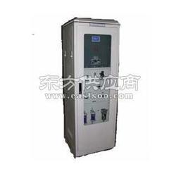 供应合成氨工艺化工分析系统图片