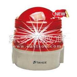 天逸 TAYEE JD150A单光警示灯图片