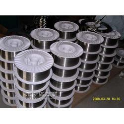 NHC-2日本日亚镍基焊丝图片