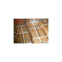 电力牌PP-R307耐热钢焊条图片