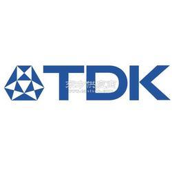 供应TDK0402热敏电阻原装图片