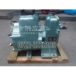 供应80QZ-40/32N自吸式洒水车泵图片