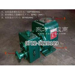 供应CLW65QZF-40/45N图片