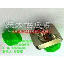 供应APC光纤适配器 SC型适配器 LC型适配器图片