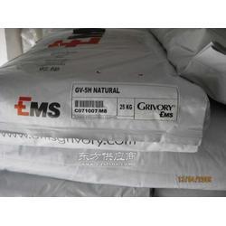 PPA 瑞士EMS HTV-5X1图片