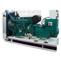 燃气发电机组13931208972010-58499936图片