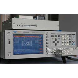 变压器综合测系列UC2868X图片