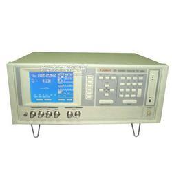 变压器综合测系列3250/3252/3302图片