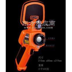 热成像分析仪SAT HM300图片