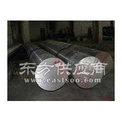 进口高端00cr20ni25mo4.5cu不锈钢18861603521图片