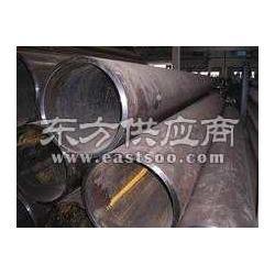 供应GH2136高温合金18861603521图片