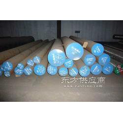 18CrMnNi2Mo圆钢锻材-钢锭图片