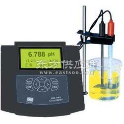 DWS-51通用型钠度计钠度计钠离子浓度计图片