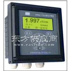 PHG9203在线酸度计图片
