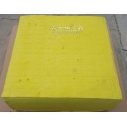 供应木浆棉图片