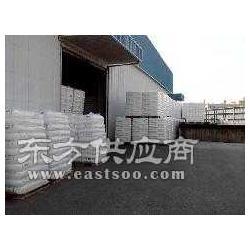 直供LDPE/FB3000图片