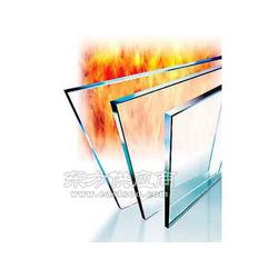 防火玻璃-10图片
