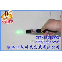 大尺寸绿光激光器图片