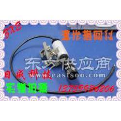 YHJ800/YBJ800/127VAC/3.6VDC矿用本安型激光指向仪图片