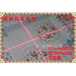 十字线激光模组RS图片