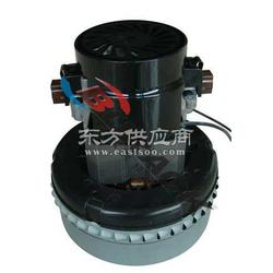 抽洗机电机吸料机电机升降平台电机庄臣吸尘器电机图片