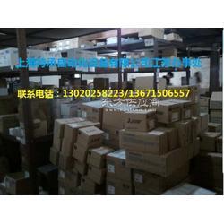 WS12-3000-10-PP530-SB0-B8图片