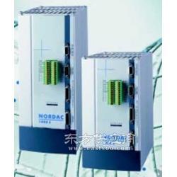 SK500E-250-323-A图片