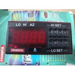 PF-M-1-A51-A图片