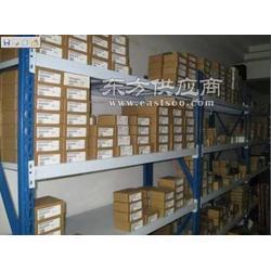 供应NX7S-20ADR报价图片