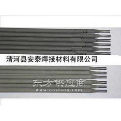 EDZCr-B-00耐磨焊条图片