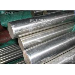 ASP2011高速工具钢图片