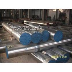 供应S18-1-2-15高速工具钢图片