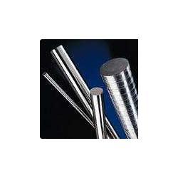 SLD高耐磨高铬冷作工具钢图片