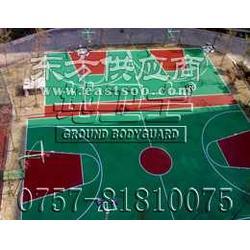 球场地坪漆施工单位篮球场地坪漆压克力球场地坪图片