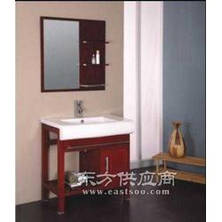 浴室柜外贸单图片
