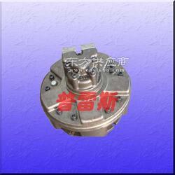 普雷斯GM2-350摆缸液压马达图片