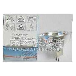 欧司朗HLX64615 12V75W卤素灯杯灯泡图片
