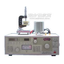 专业生产介电常数测试仪厂家介质损耗测试仪图片