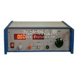 EST-121体积电阻率表面电阻率测试仪图片