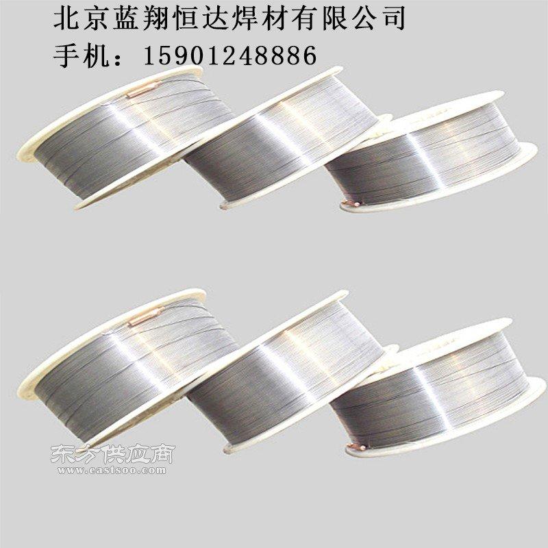 KB-968碳化铌型耐磨焊丝KB938耐磨焊丝图片