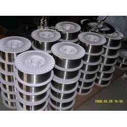 日本神钢不锈钢焊丝TGS-410图片